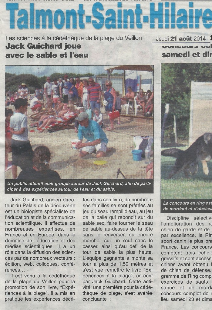 ouestfrance21082014